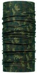 Бандана Buff Original Green hunt 105590.00
