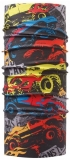 Бандана детская Buff Original Monster Truck Jr 111391.00