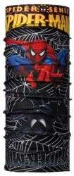 Бандана детская Buff Original Superheroes Jr Venom 101466.00